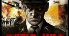 Devils of War (2013) stream