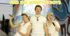 Película Devon Bright & The Sensitive Boys