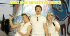 Devon Bright & The Sensitive Boys (2014) stream