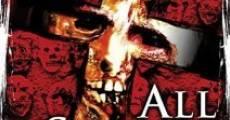 Filme completo All Souls Day: Día de los Muertos