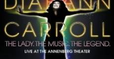 Película Diahann Carroll: The Lady. The Music. The Legend