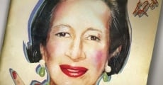 Filme completo Diana Vreeland: The Eye Has to Travel