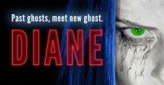 Película Diane