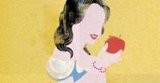 Película Diario de Ana y Mía