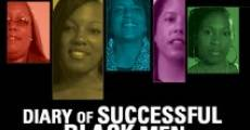 Película Diary of Successful Black Men