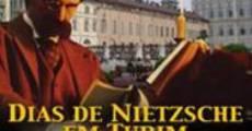 Filme completo Dias de Nietzsche em Turim