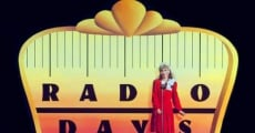 Radio Days streaming