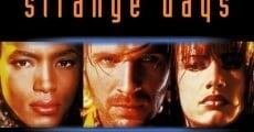 Strange Days film complet