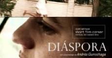 Película Diáspora