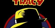 Película Dick Tracy