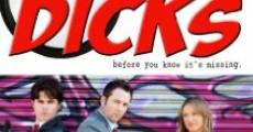 Dicks (2010)