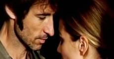 Die Dinge zwischen uns (2008)