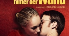 Die Frau hinter der Wand (2013)