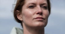 Filme completo Die Frauen der Wikinger - Odins Töchter