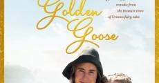 Filme completo Die goldene Gans