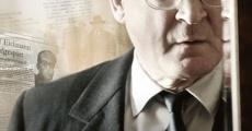 Die Heimatlosen/Fritz Bauer
