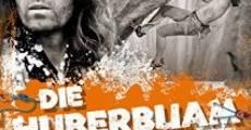 Die Huberbuam (2011)