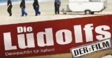 Die Ludolfs - Dankeschön für Italien! (2009) stream