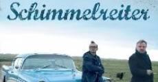 Die Schimmelreiter (2008)