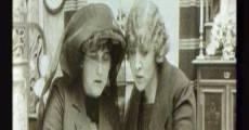 Filme completo Die schwarze Kugel oder Die geheimnisvollen Schwestern