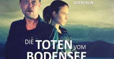 Die Toten vom Bodensee 2 (AT) streaming