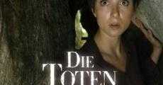 Película Die Toten von Hameln