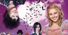 Filme completo Die Vampirschwestern 2