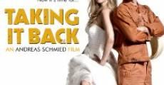 Die Werkstürmer (2013) stream