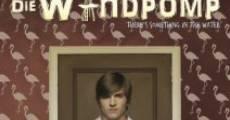 Película Die Windpomp