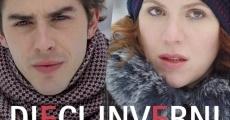 Filme completo Dieci inverni