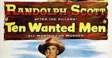 Filme completo Arizona Violenta