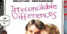 Filme completo Diferenças Irreconciliáveis