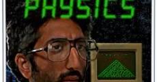 Película Digital Physics