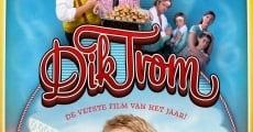 Ver película Dik Trom