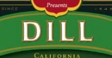Película Dill, California