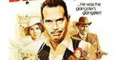 Ver película Dillinger