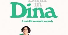 Dina (2017) stream