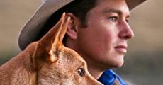 Película Dingo: Wild Dog at War