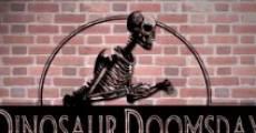 Dinosaur Doomsday (2012)