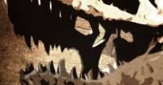 Película Dinosaurs: Dead or Alive