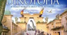 Dinotopia streaming