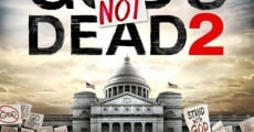 God's Not Dead 2 film complet