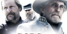 Gods and Generals film complet