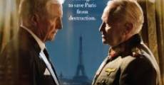 Diplomatie (2014) stream
