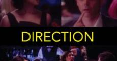 Direction (2014)