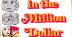 Director Featurette of 'The Million Dollar Minute' (2012) stream