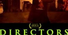 Directors: A Comedy (2013)