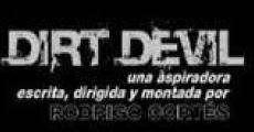 Película Dirt Devil