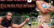 Dirtbags: Evil Never Felt So Good (2009) stream