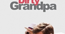 Filme completo Dirty Grandpa